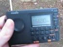 TIVDIO V 115 радио фарда