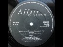 SHOT feat. KIM MARSH. Main Thing 1986. 12 original club vocal mix.