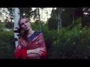 Модельное агентство ЗИМА - Черёмуха /Приглашаем Красивых Девушек для фотосессий и видеосъемок/