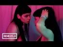 Mi$$il X Chico Sonido X Paul Marmota – Todo Lo Mejor (Official Video)