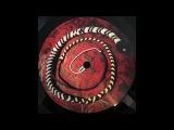 Traumprinz - Good Vibrations (Kasha's Main Vocal Mix) TRAUMPRINZ06