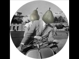 Guille Placencia &amp George Privatti - Cargobob (Original Mix)