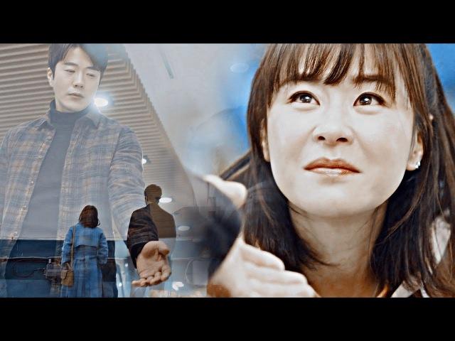 Wan Seung Seol Ok ✗ Queen of Mystery 2