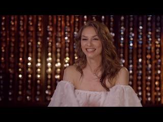 Comedy Woman: Лера - новая звёздочка Камеди Вумэн
