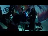 Funk Jam @ Svoboda bar_1 solo by Oleg Kusto (Musicology)