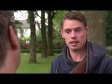 Undercover in Nederland (maffiabende) Aflevering 4