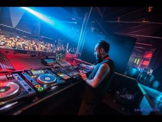 MIAMI (After Hours) deep & tech house mix JANUARY 2018
