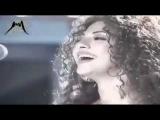 Самая Красивая Известная Арабская Песня