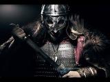 Wardruna _ Best Of All Albums _ Pagan Nordic Viking Music