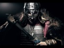 Wardruna _ Best Of All Albums _ Pagan Nordic Viking Music ⛏️🏹