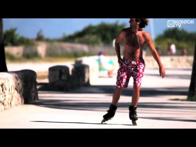 The Underdog Project - Summer Jam HD.avi
