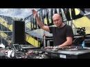 Marco Carola @ Loveland Festival 2017 CLEAN MUSIC ON
