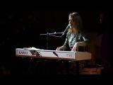Ольга Пулатова - 03 темноты