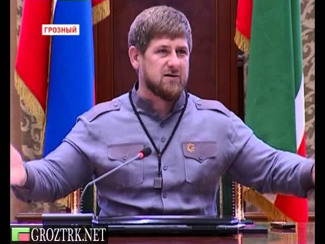 Чечня. В Правительстве ЧР обсудили ход подготовки к новому отопительному сезону