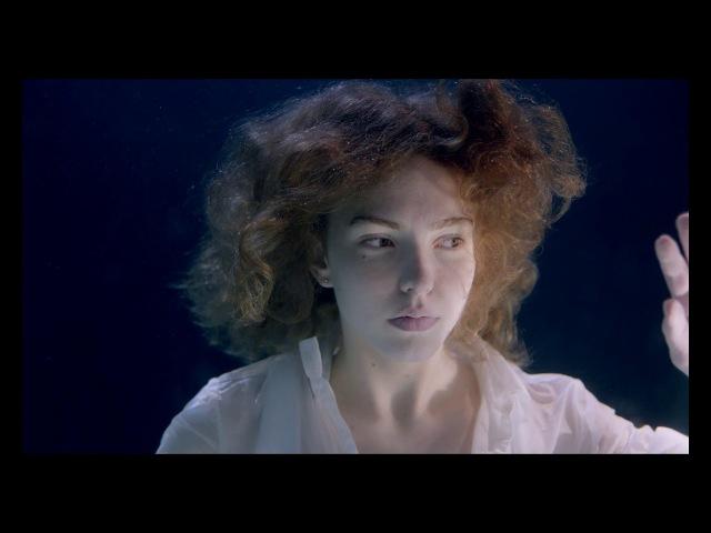 Трейлер фильма Сон красной королевы / A dream of the red queen (Мария Мельник)