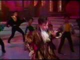 La Onda Vaselina - Me siento Beethoven (roll over beethoven)