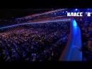 Григорий Горбунов Ветер с моря дул, самый лучший день feat. Grigorii Gorbunov (пародия)