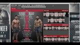 Прогноз и аналитика боев от MMABets UFC 225: Гаделья-Эспарза, Оверим-Блейдс. Выпуск №94. Часть 4/6