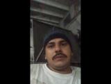 Asim Rana - Live