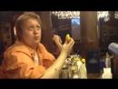Трейлер: Костя и лимон (2015)