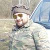Dmitry Teryokhin
