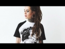 HH Wear | Ride the Cosmosaur