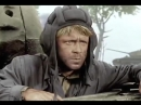 Отрывок из фильма Отец солдата