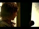 Отчаянные романтики (Серия 3 из 6) 2009 XviD DVDRip