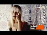 Татьяна Буланова - Мой сон (Bridge TV Русский хит)