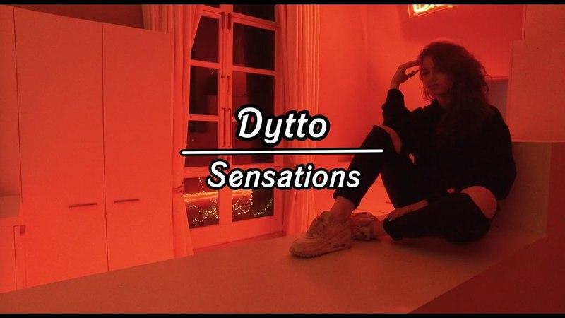 Dytto | Sensations | Freestyle