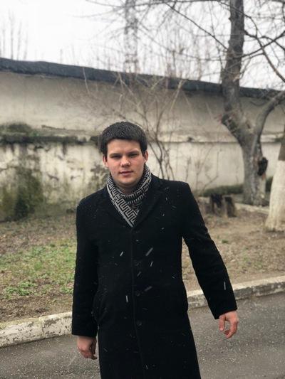 Геннадий Спирин