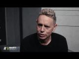 Depeche Mode HUBLOT 55 singles watches