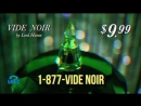 Vide Noir by Lord Huron-Teaser Video