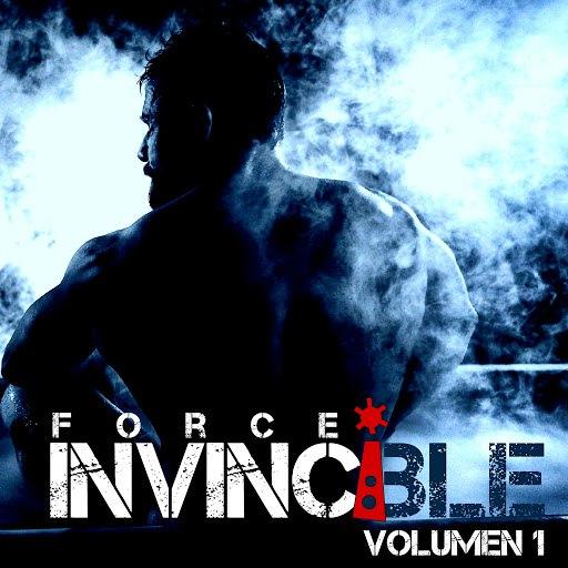 Force альбом Invincible, Vol. 1