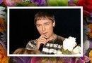 Юрий Шатунов фотография #49
