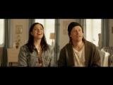Свингер (Swinger) (2016) трейлер русский язык HD
