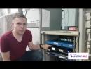 Радио Unistar Минск запускает регионы на DSE 110 MPX
