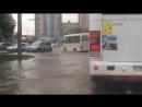 Герцена / Атарбекова