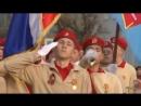 07.05.2018 Альтес Репетиция Парада Победы состоялась в Чите