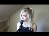 sia - elastic heart (holly henry's cover)