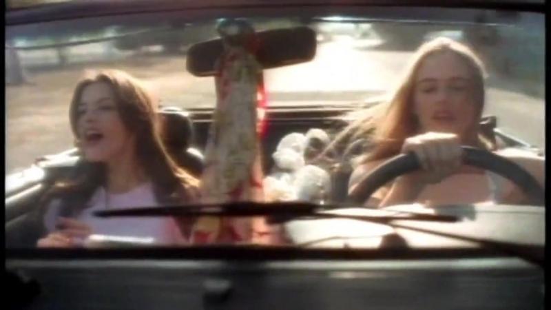 Aerosmith - Crazy [HD 720]