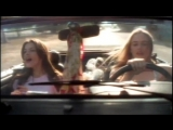Aerosmith - Crazy HD 720
