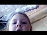 Далина Лагутин-А - Live
