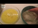 KFC Secret Recipe - How To Make Fried Chicken Like KFC with 11 Secret Spices and Herbs