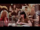 Мэрайя и Тесса | Mariah & Tessa | 1 CЕРИЯ [Русские субтитры]