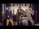 DJ Smash & Vengerov & Averin & Kravets - Нефть