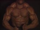 Атлас тела. Фильм 3. Мышцы и кости