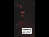 11.01.18 #InstaStories / Максим Мацышин: