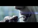 Marco Wagner - Boyfriends Selecta Remix