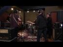 The Neal Morse Band So Far Gone